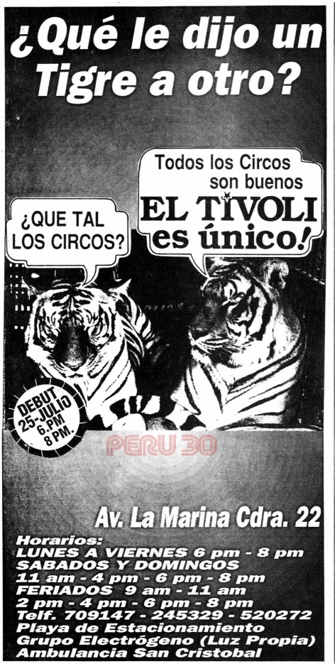 circo tivoli 1117-16790  (2).jpg
